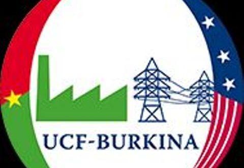 Millénium Challenge Corporation (MCC):une mission pour l'étude sur l'analyse du marché dans le domaine de l'électricité au Burkina du 6 au 11 Octobre 2019