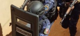 Ouagadougou: des tirs et coups de feu le 16 juin 2021 dans la zone de Ouaga 2000