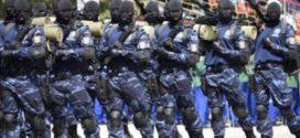 Burkina Faso : Les forces de sécurité intérieure renforcent leurs capacités pour une meilleure lutte contre les Engins Explosifs Improvisés.