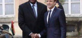 Coopération franco-burkinabè : le président du Faso en visite officielle à Paris du 16 au 18 décembre 2018