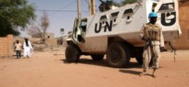 Mali: l'attaque meurtrière le 20 Janvier 2019 contre la Minusma revendiquée par AQMI