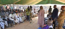 Attaques terroristes dans la région nord du Burkina : comment stopper l'exode rural en direction de Ouagadougou ?