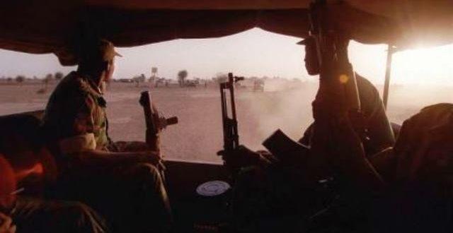 Mali: un déserteur de l'armée, proche de Ag Ghali, derrière l'attaque meurtrière de Dioura le 17 mars 2019