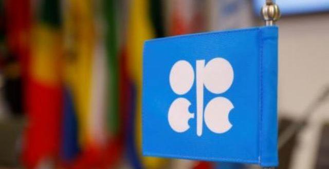 L'Opep garde le cap malgré la hausse des prix du pétrole en mars 2019