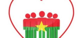 FASO CIVIC, une association de jeunesse pour le civisme au Burkina Faso