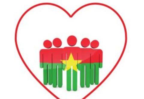 Burkina Faso: semaine nationale de la citoyenneté (SENAC) du 2 au 5 novembre 2021