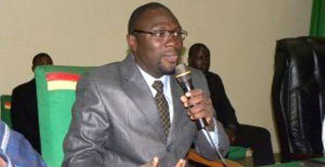 Retraités de la Fonction publique du Burkina: à l'avenir, les pensions seront bonifiées par les indemnités.