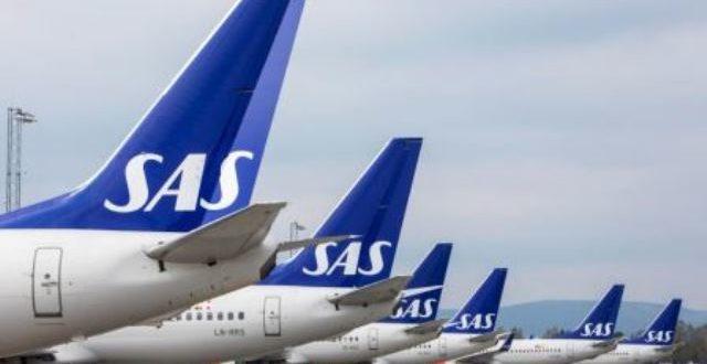 Économie: le ciel s'assombrit pour le secteur du transport aérien en 2019