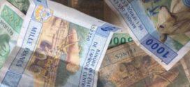 15 pays d'Afrique de l'Ouest espèrent toujours une monnaie unique en 2020
