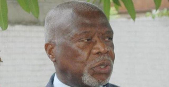 Côte d'Ivoire: l'opposition vent debout contre la réforme de la CEI