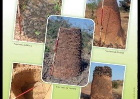 Patrimoine mondial: le Burkina dispose désormais de 3 biens, suite à l'inscription des sites de métallurgie ancienne le 5 juillet 2019