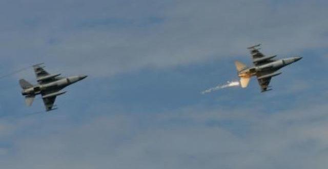 Défense: le futur avion de combat franco-allemand prend du retard