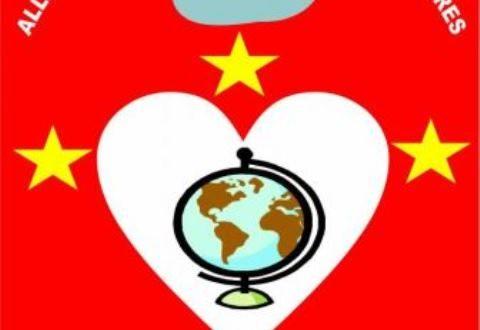 Déclaration de l'Alliance des démocrates révolutionnaires à l'occasion du 15 octobre 2020,33e anniversaire de l'assassinat du président Thomas SANKARA