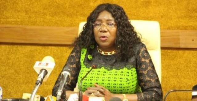 Intoxications mortelles en septembre 2019 au Burkina: la déclaration du ministre de la santé