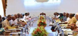 Conseil des ministres du 27 Mai 2020: licenciement de 3 fonctionnaires des finances burkinabè pour violences physiques et verbales contre d'autres travailleurs !