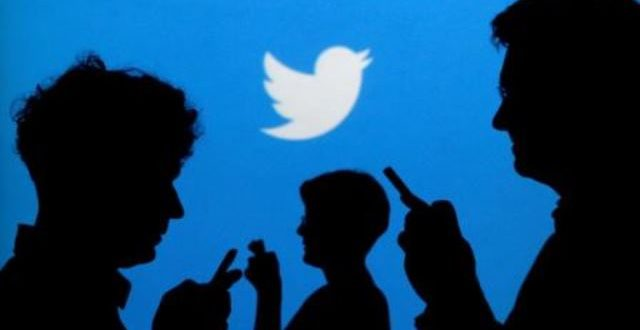 Twitter supprime des milliers de faux comptes liés à des puissances étrangères