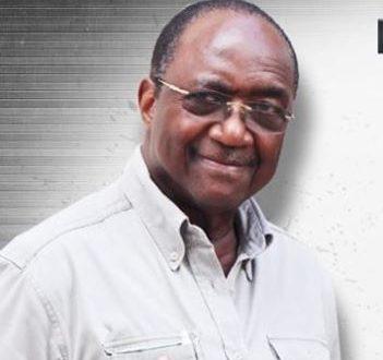 Dr Pierre Claver Damiba , un modèle rarissime de lutte contre la corruption au Burkina Faso