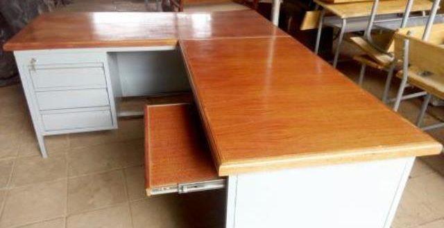 Menuiserie Bois et Métallique (MBM): mobiliers scolaire, de bureau,de maison, agricole,constructions métalliques de haute qualité à Ouagadougou