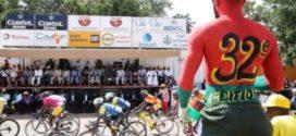 Tour cycliste du Faso 2021: le top départ le 29 Octobre à Banfora