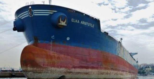 Togo: un navire grec attaqué par des individus armés au large du port de Lomé le 4 novembre 2019