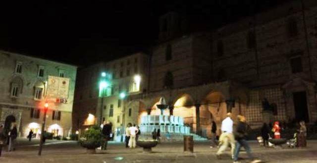 Italie: démantèlement d'un vaste trafic de drogue impliquant des Africains
