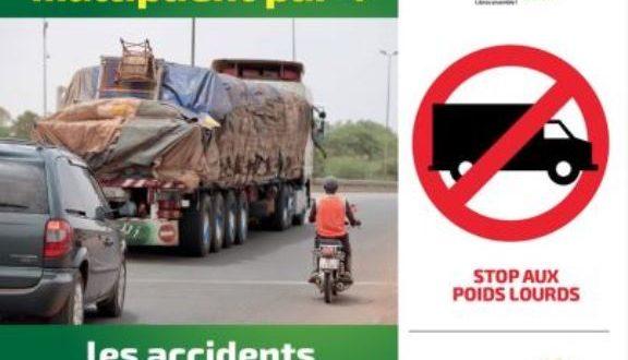 Taxe sur les Véhicules à Moteurs(T.V.M) au Burkina: paiement possible par mobile money
