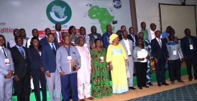 Universités africaines de la communication de Ouagadougou (UACO): recommandations de la 11è  édition en novembre 2019