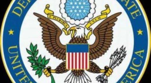 U.S. EMBASSY OUAGADOUGOU:VACANCY ANNOUNCEMENT FOR MCC – DEVELOPMENT ASSISTANT SPECIALIST