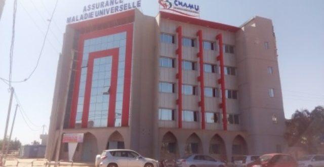 Burkina Faso: enfin le bout du tunnel pour l'assurance maladie universelle!