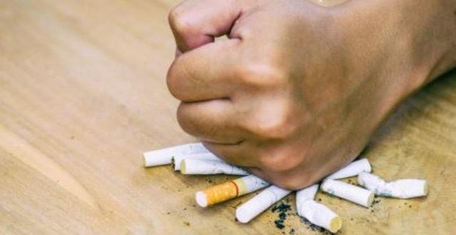 Journée mondiale 2020 sans tabac: message de la ministre burkinabè de la santé