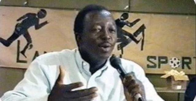 13 décembre 2019,21è anniversaire du décès du journaliste burkinabè Norbert Zongo: ce qu'il a voulu éviter avant son assassinat!