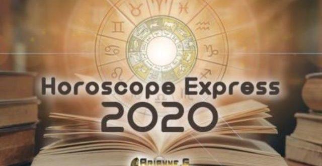 Horoscope 2020 : prévisions signe par signe