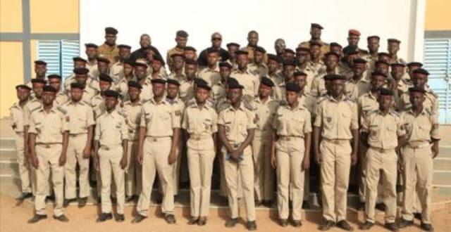 Baccalauréat2020 au Burkina: épreuves écrites du 3 au 21 Août