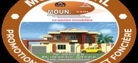 MOUN SARL: Ventes de parcelles et constructions de logements de qualité au Burkina Faso