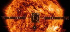 «Solar Orbiter», une sonde pour étudier le Soleil au plus près