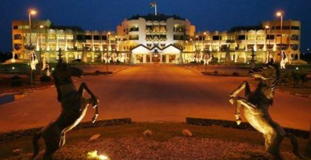 Conseil des ministres du 5 Février 2020: élections présidentielles et législatives au Burkina Faso le 22 novembre 2020