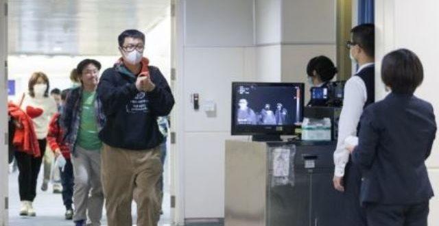 Coronavirus en Chine: levée des restrictions de confinement dans la province du Hubei