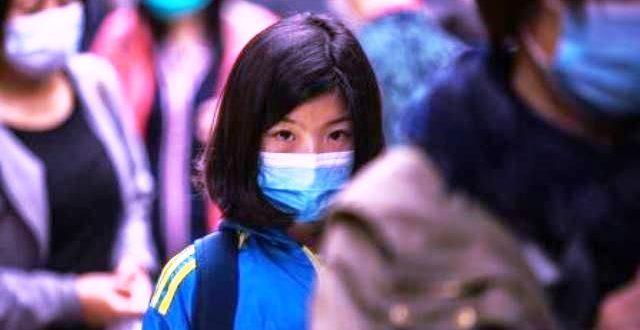Coronavirus: la Chine annonce des mesures pour relancer son économie