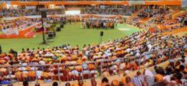 Elections législatives du 22 novembre 2020 au Burkina: liste des candidats du MPP(parti au pouvoir)