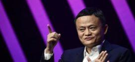 Coronavirus: le milliardaire chinois Jack Ma vole à la rescousse des pays africains