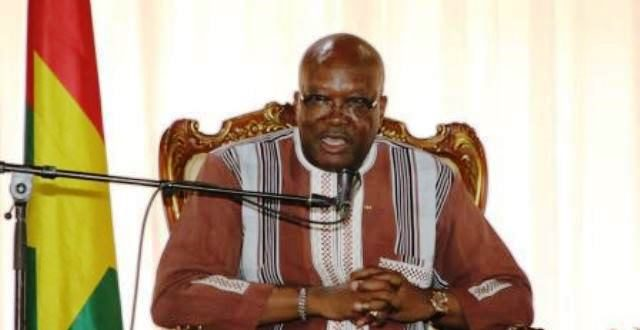 6è Forum national des femmes le 8 mars 2020: le Président Kaboré promet 30% de femmes dans le prochain gouvernement