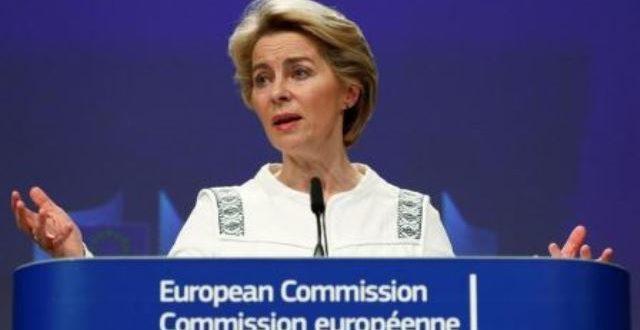 La Commission européenne veut faire de l'Afrique une priorité
