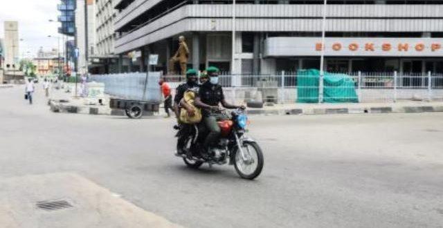 Zone de libre-échange continentale africaine (ZLECAF) : Le Nigéria après hésitation, accepte d'adhérer à l'accord commercial