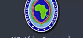 L'armée américaine accuse la Russie d'avoir déployé des avions de chasse en Libye