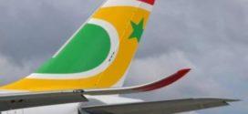 Afrique: vers un redémarrage progressif du transport aérien en juin 2020