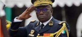 Côte d'Ivoire-Burkina: première opération militaire conjointe contre les jihadistes