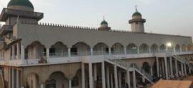 Burkina Faso: la fête du Ramadan célébrée le 24 Mai 2020