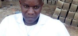 Traitements du COVID 19 par des plantes médicinales: Des précisions sur les produits de Wendlarima du Burkina Faso