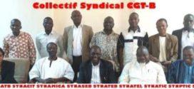 Grève des 8 et 9 juillet 2020 au Burkina: le préavis de plus de 50 syndicats coalisés
