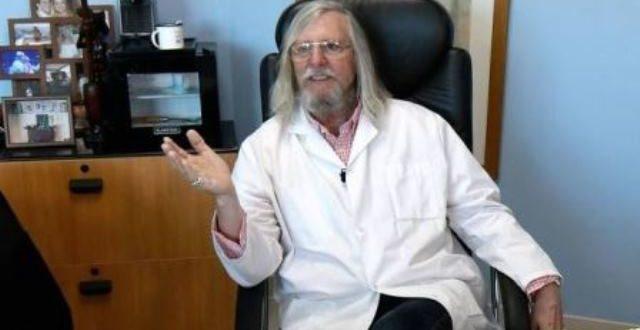 Coronavirus à Marseille : L'IHU de Didier Raoult lance une cellule de suivi des patients traités à la chloroquine
